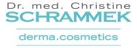 derma cosmetics schrammek christine