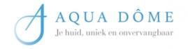 Aqua Dôme Maarkedal